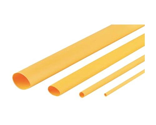 XLP Cut Length Yellow